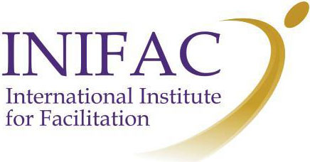 inifac-logo-certified-master-facilitator-program