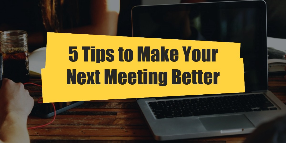 ask-these-5-questions-before-your-next-meeting