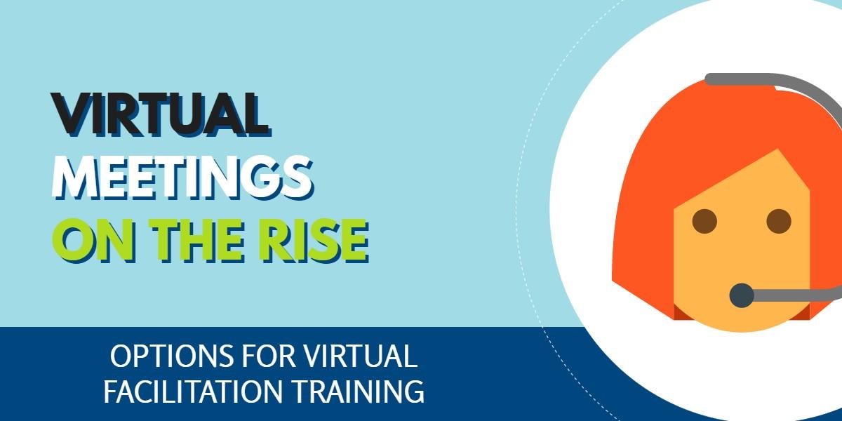 leadership-strategies-virtual-meeting-training-for-facilitators