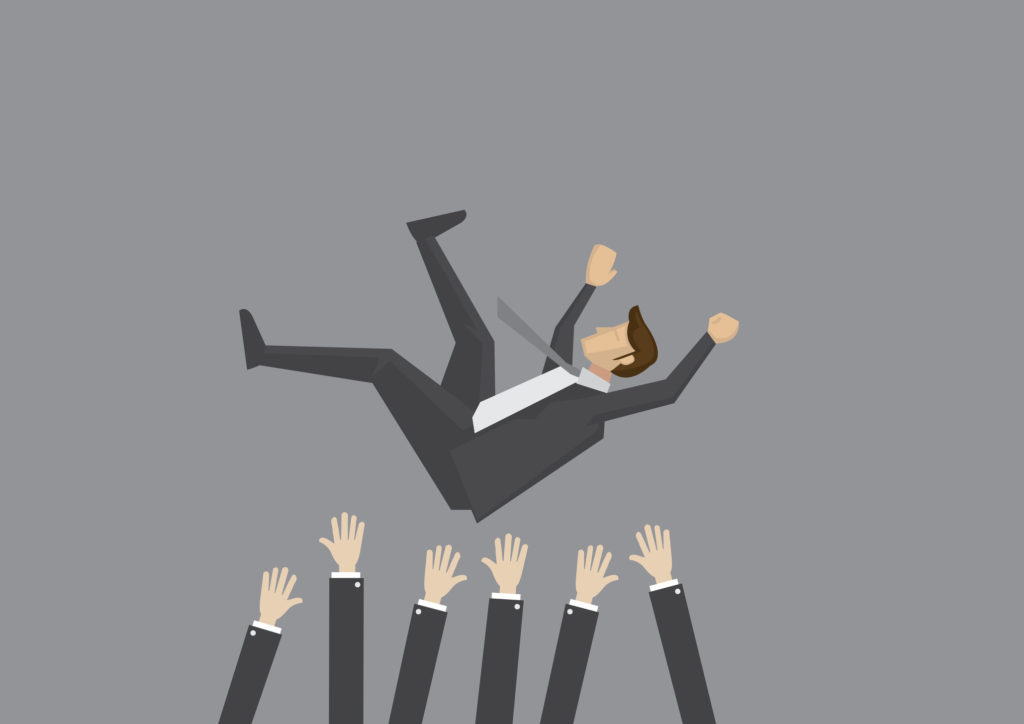 team building professional facilitator